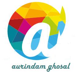 Aurindam Ghosal